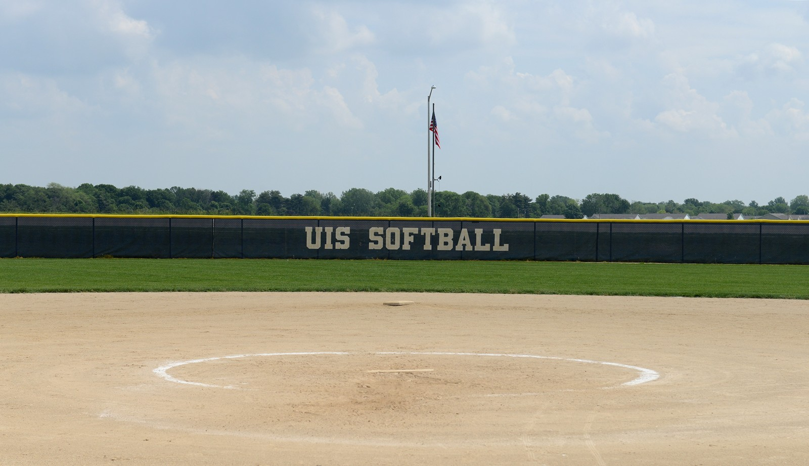 cea2ca8e5aa This Week s Springfield Softball Invitational Moved To Peoria s ...